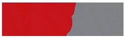 MSAV(S) Pte Ltd
